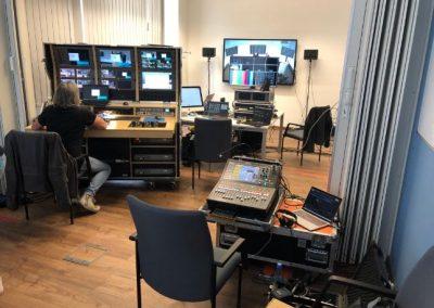 Studio Siemens
